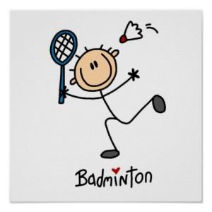 affiche_de_badminton-r49b56acb55a04052af9002d0593e071b_w2j_8byvr_512