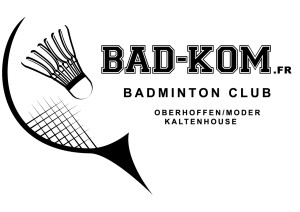 logo-Bad-Kom