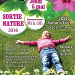 Affiche Sortie nature 2016 - Oberhoffen (3)